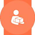 国际物流运输中的货物包装标准和要求知识