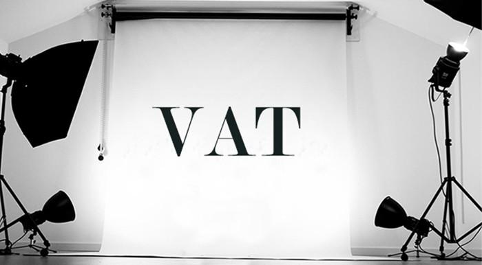 德国VAT详解