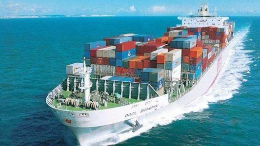 国际海运如何办理出口托运工作