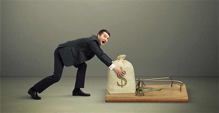 法国VAT 意大利VAT 西班牙VAT 最全注册和缴税问题集锦