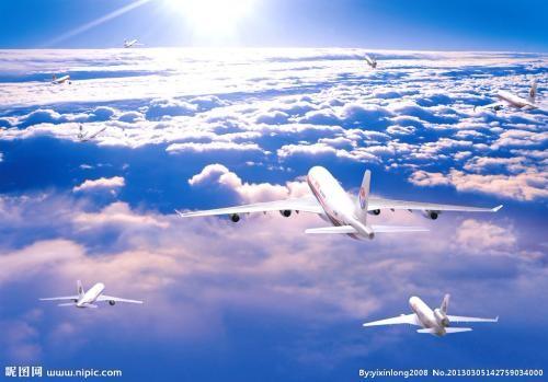 国际航空运输协会预测:航空运输业明年将保持盈利