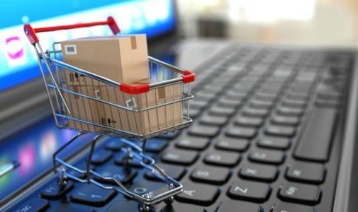 第三方物流仓储需求活跃:海外品牌持续进驻,天津零售市场呈现多样化趋势