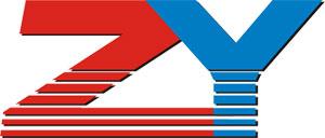 深圳市中邮国际货运代理有限公司